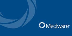 Mediware Information Systems