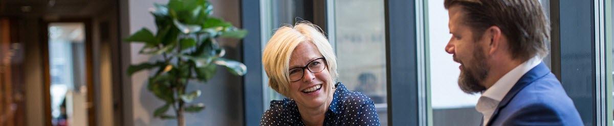 Meritmind är konsultföretaget för kvalificerade tjänster inom ekonomiområdet. Vi bistår företag och organisationer med projekt, interimstjänster samt rekrytering inom ekonomiområdet. Från våra kontor i Stockholm, Göteborg, Malmö, Västerås och Linköping hjälper vi kunder i hela Sverige och internationellt. Företaget grundades år 2000 och består idag av ca 400 medarbetare.