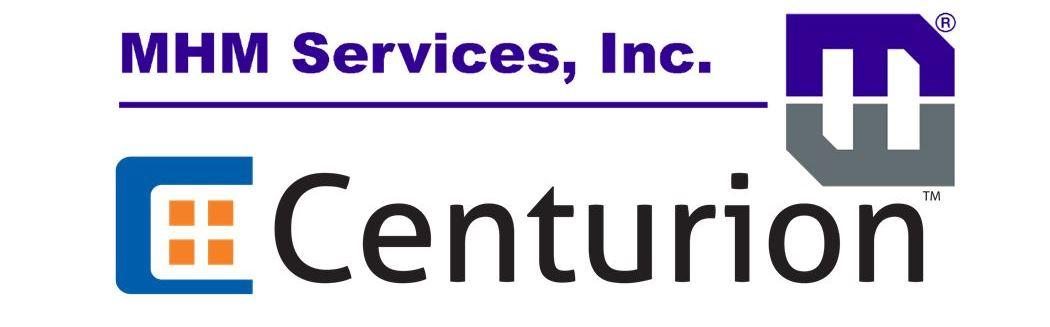 MHM Services, Inc.
