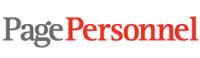 Company Logo Page Personnel Italia