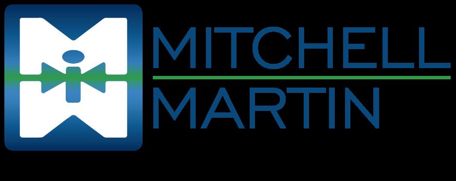 Mitchell Martin Inc.