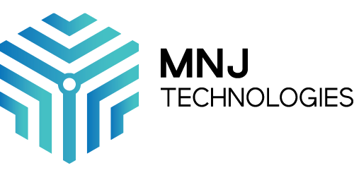 MNJ Technologies Direct Inc