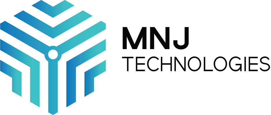 MNJ Technologies Direct Inc