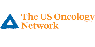 Company Logo The US Oncology Network