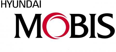 MOBIS Alabama LLC (Georgia Plant)