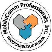 Mobilecomm Professionals Inc