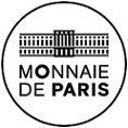 Company Logo Monnaie de Paris