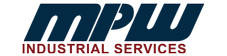 MPW Industrial Services