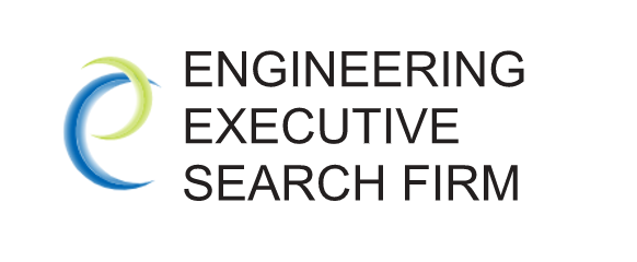 Engineering & Executive Search