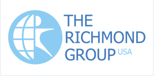 Company Logo The Richmond Group USA