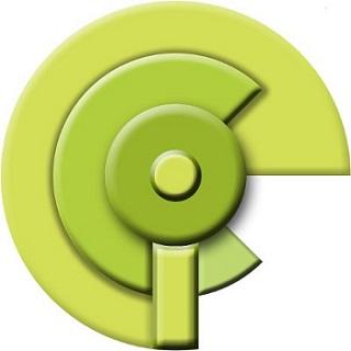 Company Logo ECO-I LTD