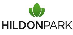 Company Logo Hildon Park Limited