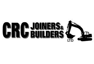 Company Logo CRC Joiners & Builders Ltd