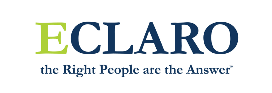 Eclaro International, Inc.