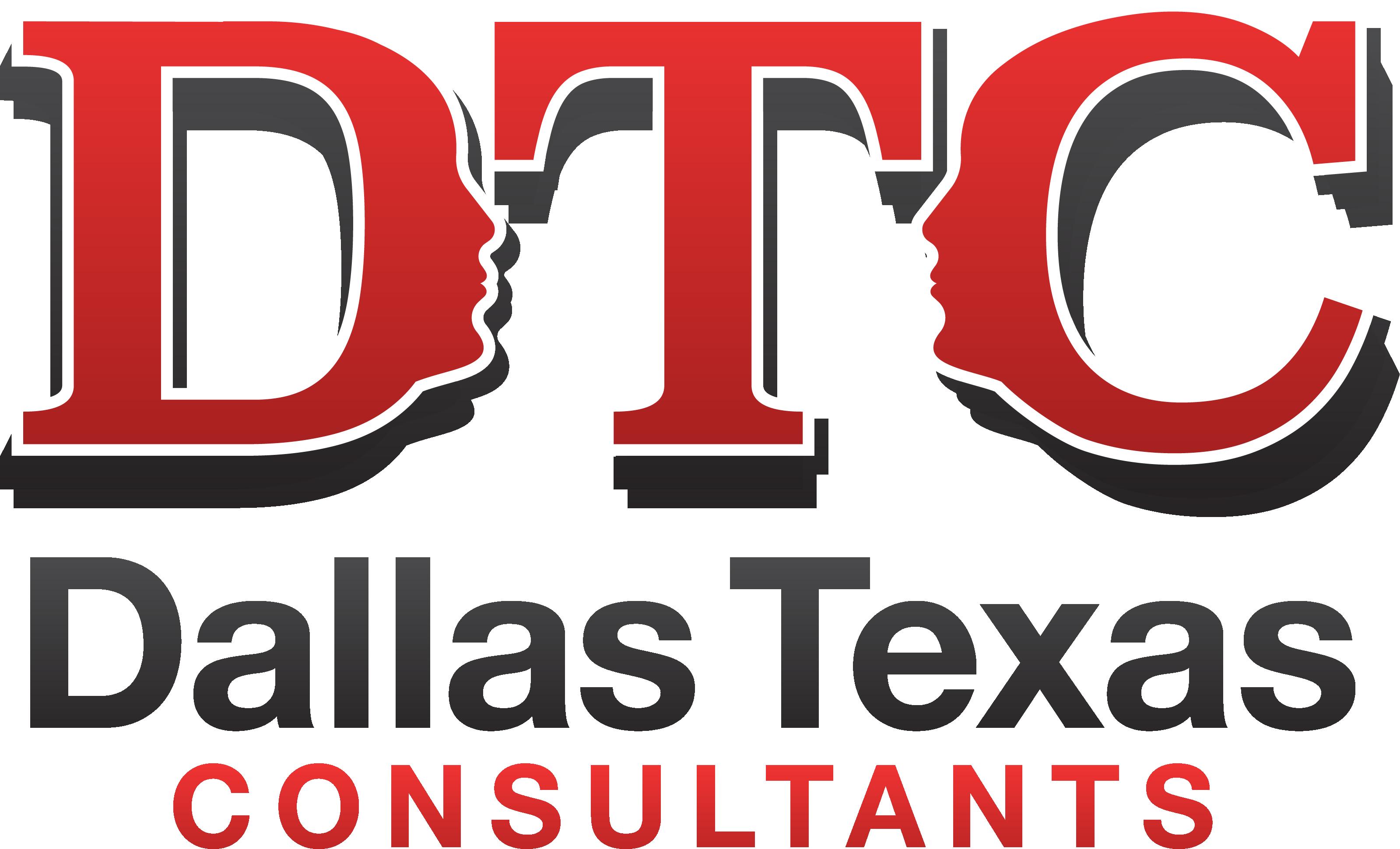 Dallas Texas Consultants, Inc.