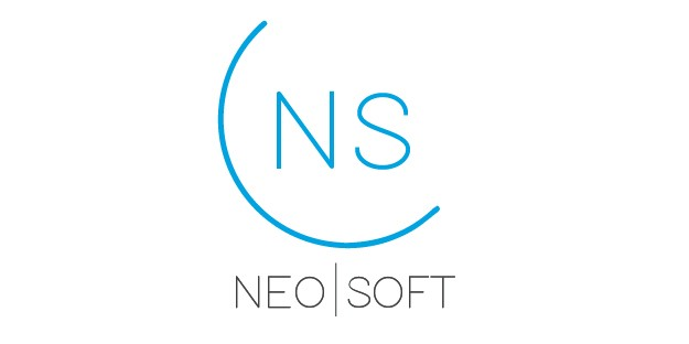 Neo-Soft Groupe
