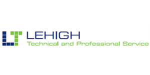 Lehigh Technical & Professional Service