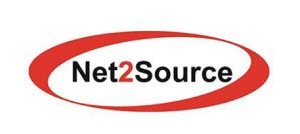Company Logo Net2Source