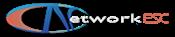 Company Logo Network Temps Inc
