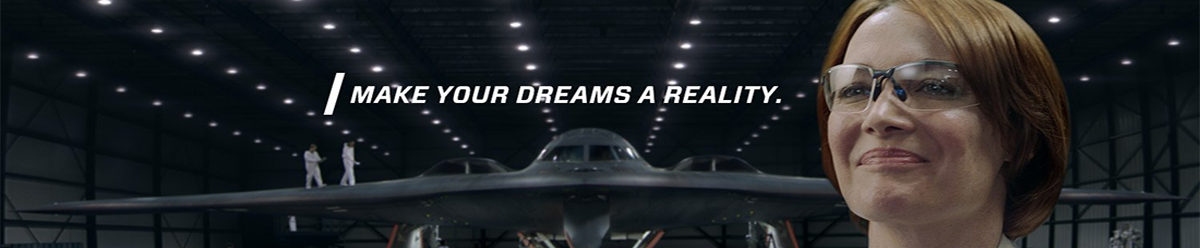 Northrop Grumman is a leading global security company providing innovative systems, products and solutions to government and commercial customers worldwide, offering an extraordinary portfolio of capabilities and technologies for applications from undersea to outer space and into cyberspace.