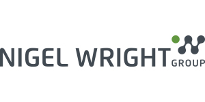 Nigel Wright Group
