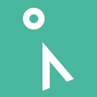 Company Logo Nomad Health