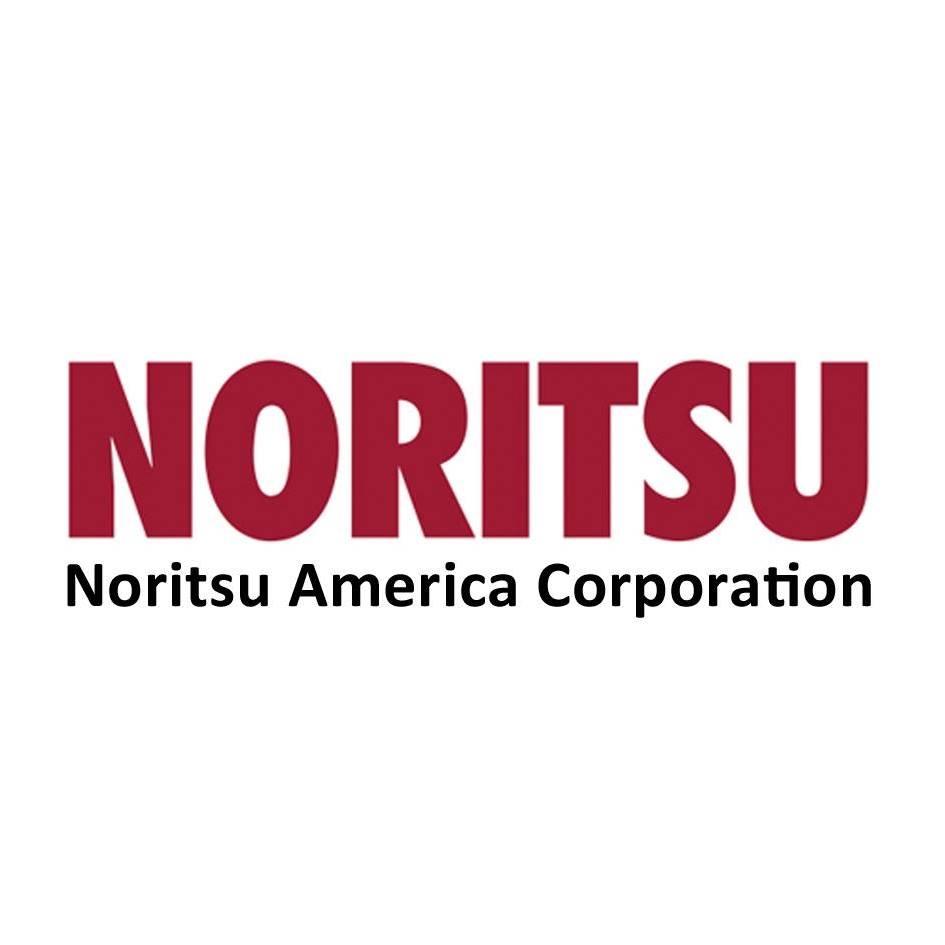 Noritsu America logo