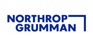 Company Logo Northrop Grumman