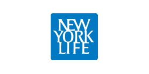 Company Logo New York Life Insurance Company