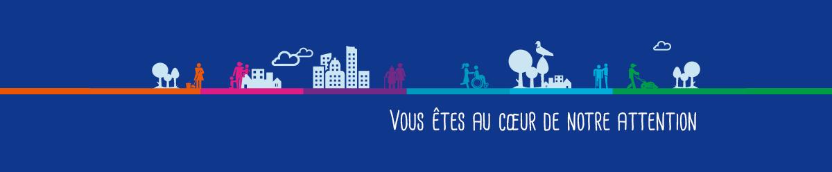 <p>Fort de son réseau de 280 agences (150 succursales et 130 franchises) et de ses 13 000 collaborateurs, O2 Care Services est le leader des services à la personne à domicile en France depuis 1996, multi-spécialiste du domicile (ménage, repassage, jardinage), garde d'enfants, accompagnement des seniors et des personnes en situation de handicap. Avec une stratégie reposant sur la qualité des prestations et le professionnalisme des intervenants, l'enseigne est devenue en 20 ans l'oxygène du quotidien du plus de 60 000 familles.</p> <p> </p> <p> </p> <p> </p> <p> </p>