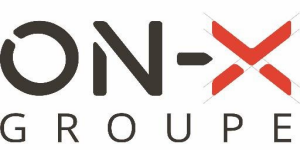 ON-X Groupe
