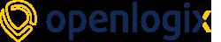 Openlogix Corporation