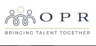 Company Logo OPR Associates Limited