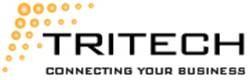 TRITECH Communications Inc.