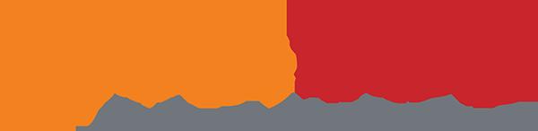 Company Logo Orangetheory Fitness