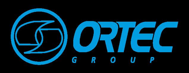 ortec group recrutement et informations