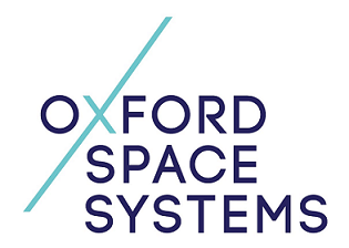 <p><strong>Oxford Space Systems</strong>(OSS) is a multi-award-winning space technology business that's developing a new generation of deployable antennas and structures that are lighter, less complex and lower cost than those in current commercial demand. Our vision is to become a recognised, leading supplier of highly competitive deployables for the global satellite industry, with a specific focus on constellations with a so-called 'new space' mentality. This is characterised by an agile, innovative and low bureaucracy approach to product development without compromise to product quality.</p> <p>The rapidly growing OSS team is characterised by being driven to maintain and exceed our impressive track record of sector achievements such as the fastest time to orbit for a new product and winning the Thales Alenia Space SME Supplier Innovation Award for Europe. </p> <p>By working with leading academic & commercial collaborators across the UK and overseas, we're developing genuinely innovative antennas, boom and panel solutions for the new space age. Based in our new custom facility at the Harwell Space Cluster, home to over 80 space companies, OSS enjoys ready access to the world-recognised test facilities & expertise of RAL Space and the National Satellite Test Facility (NSTF).</p> <p>OSS is also a 'poster child' company for the UK Space Agency and Innovate UK, the government's executive agency that supports commercially focussed R&D.</p> <p>Oxford Space Systems has a diverse & highly experienced team underpinned by support of considerable venture capital investment from a consortium of leading UK technology focused funds and high net worth individuals.</p> <p>If you share our vision that commercial space can be done 'faster, better, cheaper' and are eager to reap the rewards that hard work & commitment brings, then we'd love to hear from you.</p> <p> </p>