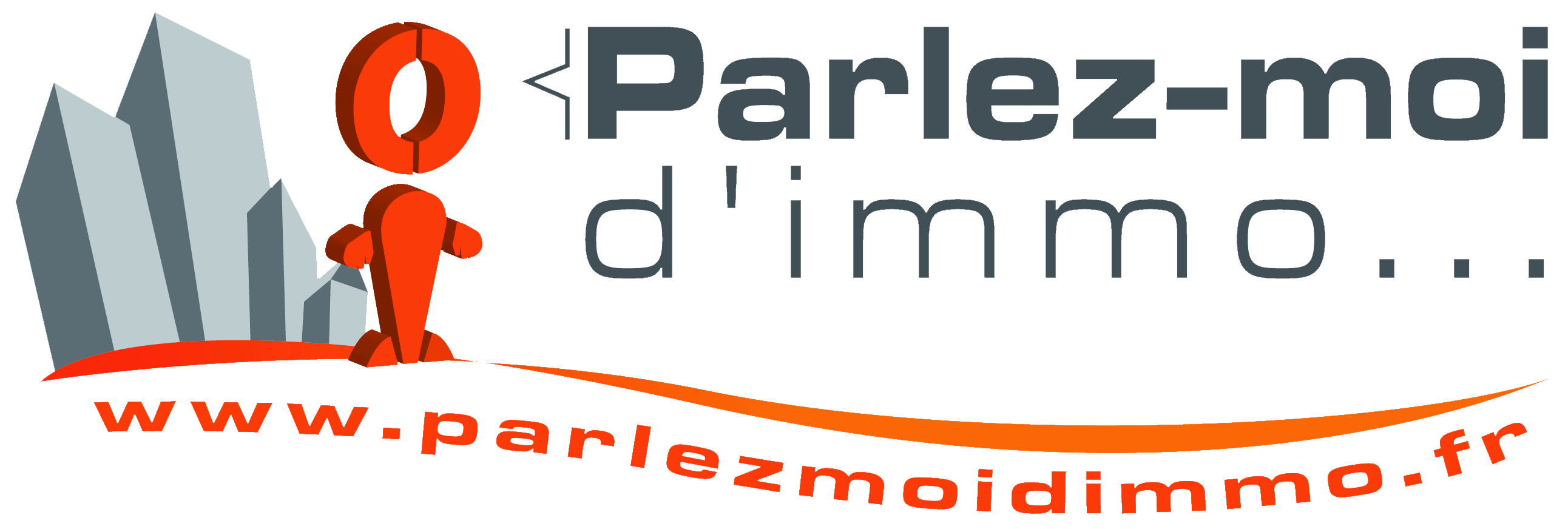 parlezmoid u0026 39 immo lyon recrutement et informations