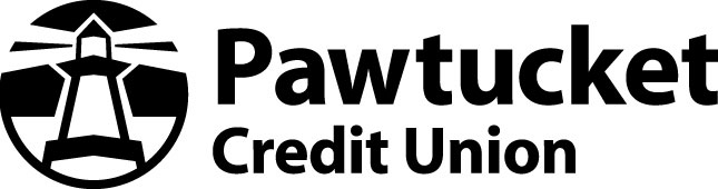 Company Logo Pawtucket Credit Union