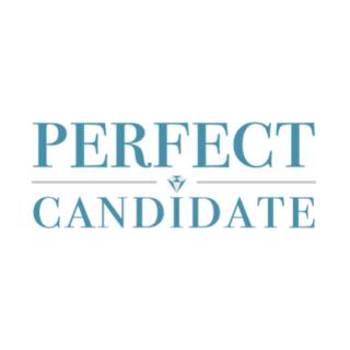 Company Logo PERFECT CANDIDATE LTD