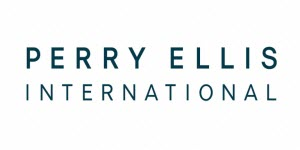 Perry Ellis International