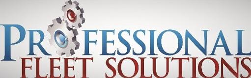 Company Logo Axiom Professional Solutions