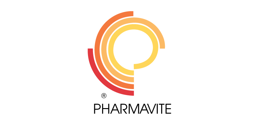 Pharmavite LLC