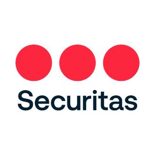 Company Logo Securitas Critical Infrastructure