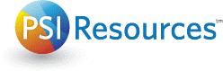 PSI Resources LLC