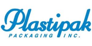 Company Logo Plastipak