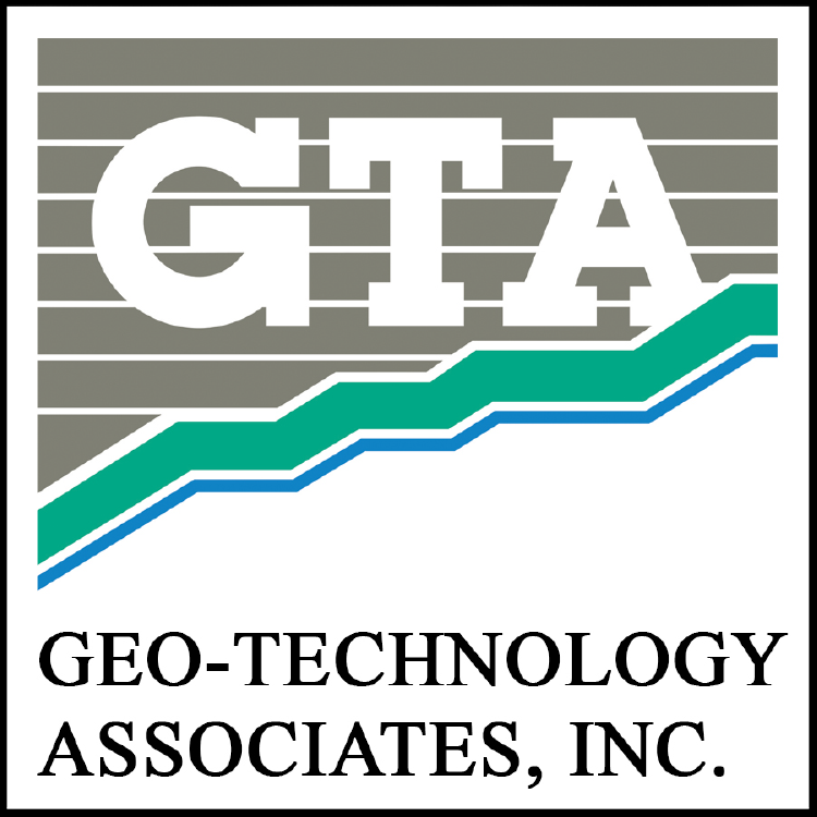 Company Logo Geo-Technology Associates, Inc.