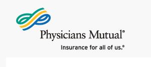 Physicians Mutual Insurance