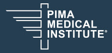 Company Logo Pima Medical Institute