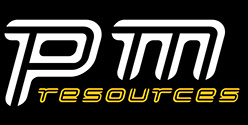 Company Logo P&M Resources